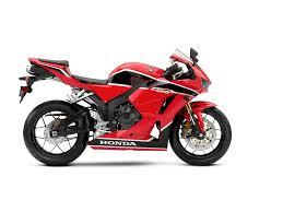 cbr motorbike price 2017 honda cbr 600rr a proven sub 1 000cc class winner the san