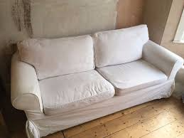 Ikea Sofa Furniture Ikea Ektorp Covers Ektorp Sofa Bed Ikea Sofa Beds
