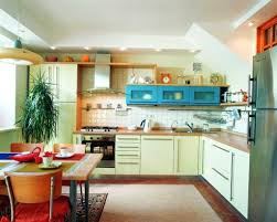 Images Of Kitchen Interiors by Full Size Of Kitchen Home Interior Design Kitchen Pictures With