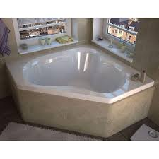 bathroom splendid whirlpool corner bath panel 46 bathroom ideas trendy whirlpool corner bath with shower screen 146 universal tubs beryl ft contemporary bathtub