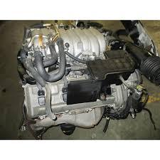 lexus v8 history jdm lexus gs430 ls430 sc430 3uz fe 4 3 liter v8 vvt i engine vvti