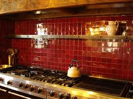 Backsplash Kitchen Photos Kitchen Back Splashes Kitchen Remodel Designs Red Kitchen