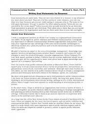 Cover Letter Samples For Jobs  cover letter for applying job