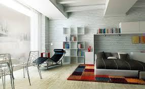 brick bedroom set kijiji mississauga bedroom sets canada brick