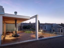 exterior best modern architect for home designs ideas pretty