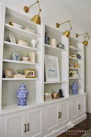 best 20 narrow bookshelf ideas on pinterest ikea ikea ideas