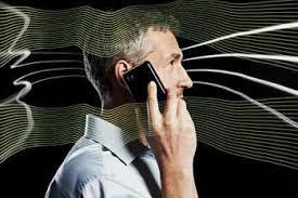 ساخت تلفنی که خشم شما را کنترل میکند! xoy.ir وبلاگ خبری خوی