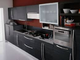kitchen cabinet manufacturers ratings voluptuo us