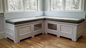 Rustic Wooden Bench With Storage Accessories 20 Smart Designs Of Wooden Indoor Bench Seats Stand
