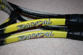 Corde per radical tour twin tube 630 Images?q=tbn:ANd9GcRjd4VnZ3Yhi2BRLknnm0pTD93t1y5aCfTrrN_ua1tzkQHKm9AWr-gkJPEpyw