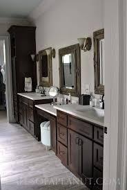 custom kitchen cabinets bathroom vanities scarborough toronto
