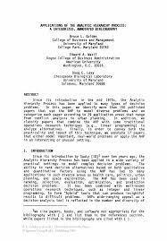 ICMI         ADL   Anti Defamation League