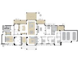 Cabana House Plans by Hermitage Floorplans Mcdonald Jones Homes