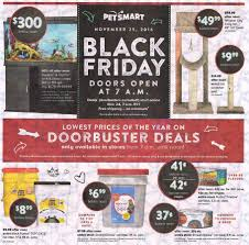 sports authority thanksgiving sale pet smart black friday 2017 ads deals and sales