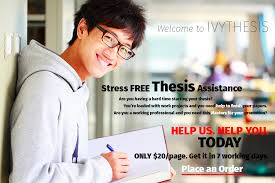 Assignment Writing   Academic Writing   Dissertation Essay