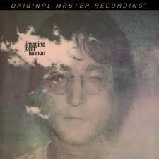 John Lennon - Imagine 320 kbps