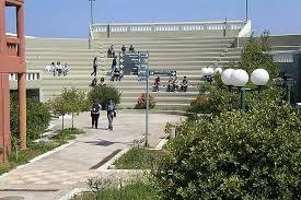 Η νίκη της ΔΑΠ στο Ηράκλειο...