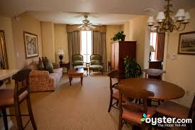 the one bedroom deluxe suite at the wyndham grand desert oyster com
