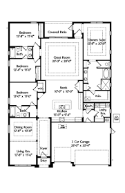142 best blue print images on pinterest architecture house 142 best blue print images on pinterest architecture house floor plans and dream house plans