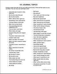 Narrative essay prompts for elementary school high school application essay sample source high school application essays  examples panasonic hd writer ae bedienungsanleitung