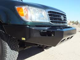 lexus lx470 tires extreme landcruiser international supplier of parts for toyota