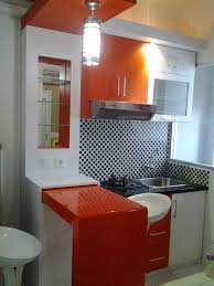 Kitchen Cabinet Logo Kitchen Centerpieces For Tables Cabinet Logo L Shaped Kitchen