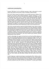 law essay   Eko aimf co Eko aimfFree Essay Example essay on cyber crime in hindi language essay topicsfree essays on cyber crime essay in hindi
