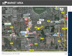 Map Of Lakeland Florida by 3308 Cleveland Heights Blvd In Lakeland Florida U2013 Saunders