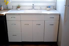 Kitchen Sink Cabinets Raise Your Hand - Kitchen sink cupboards