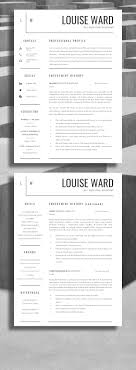Good Interests To Put On A Resume  resume interests  resume     Aaaaeroincus Gorgeous Administrative Assistant Resume Professional Summary With Likable Administrative Assistant Resume Professional Summary And Office
