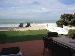35119 beach road dana point ca u2013 beach road realty