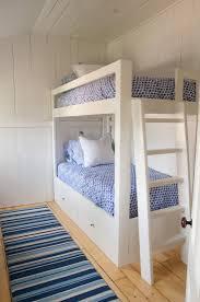 best 20 bunk bed ladder ideas on pinterest bunk bed shelf