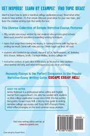 Research Paper Writing Services        Original   American Writers     All About Essay Example   Galle Co
