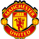 Manchester United Football Club | Download Pictures and Photo Free