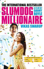 Triệu Phú Khu Ổ Chuột Slumdog Millionaire 2008