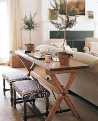 Rustic Modern Dining Room Tables by Best 25 Small Dining Rooms Ideas On Pinterest Small Kitchen