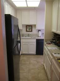 Kitchen Floor Tile Ideas With White Cabinets Kitchen Designs White Subway Tile Backsplash Maple Cabinets Small