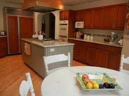 commercial custom stainless steel ready made kitchen cabinets with