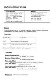 free sample resume download sample resume format free download     Than       CV Formats For Free Download Over       CV and Resume Samples with Free Download  MBA HR Resume Format  Download  Latest MBA HR Resume Template download in word doc