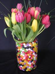 Table Flower Arrangements Best 25 Easter Flower Arrangements Ideas On Pinterest Easter