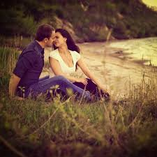 صور احضان رومانسيه,صور احضان مكتوب عليها,صور حب و احضان