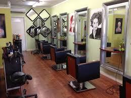 hair salon broome 08 9192 1432 shaggah u0027s hair studio hair