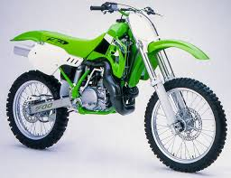 motocross action magazine subscription motocross action magazine mxa u0027s two stroke tuesday kawasaki kx500