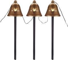 Outdoor Mushroom Lights by Outdoor Lighting U2014 Outdoor Living U2014 For The Home U2014 Qvc Com