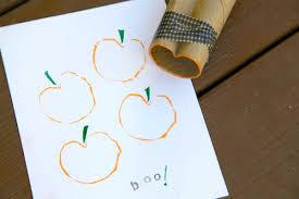 easy halloween crafts for kids reader u0027s digest