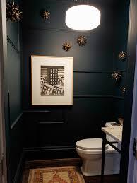bathroom small bathroom black apinfectologia org