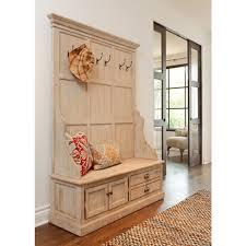 ikea entryway coat rack and storage bench bedroom entryway coat