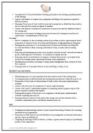 How To Write Job Resume by Resume How To Write Interests