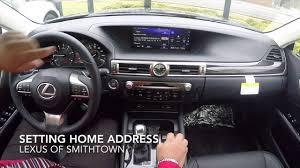 kuni lexus rx 350 used set lexus home address youtube