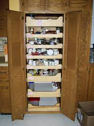Kitchen Cabinets With Pull Out Shelves by Kitchen Kitchen Cabinet Sliding Shelves On Stylish Furniture